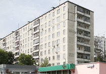 Москвичи собирают подписи за отмену платы за капремонт
