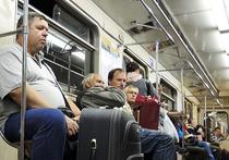 Порнохакеры взломали Wi-Fi в московском метро и ошеломили пассажиров