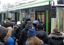 15% водителей автобусов в Москве может в любую минуту сразить сердечный приступ
