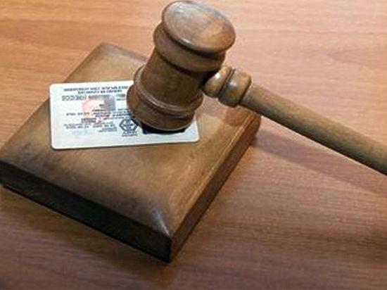 Приставы теперь могут запрещать должникам водить автомобиль