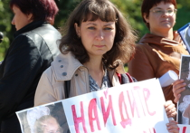 Ксения Бокова: история не забыта
