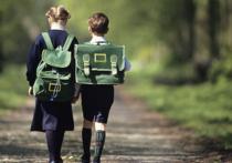 Подготовка первоклассника к школе обходится в копеечку