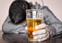 Токсикологи не опасаются всплеска  алкогольных отравлений в День города