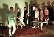 В Барнауле открылась школа театра для взрослых