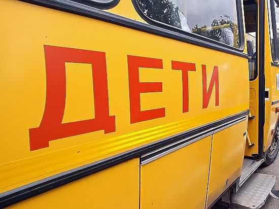 ВРостове 8-летний велосипедист попал под колеса иномарки
