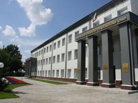 Правонарушения против детей вАлтайском крае расследует новая структура