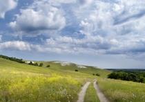 Что ждет степной туризм в Алтайском крае?