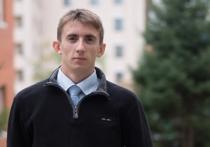 Ученый из Барнаула разработал программу по обнаружению голосовых подделок