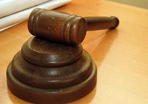 Житель Камня-на-Оби осужден за попытку ножом выгнать полицейского