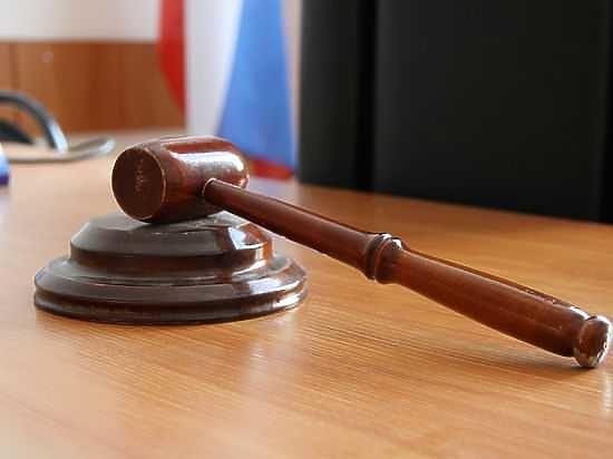 Бывший чиновник АКЗС осужден замошенничество вособо крупном размере