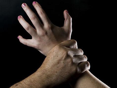 ВБийске осудили мужчину заразбойное нападение наженщин иизнасилование