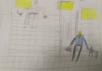 Закон троицу любит: псковская полиция отказывается возбуждать дело о побоях