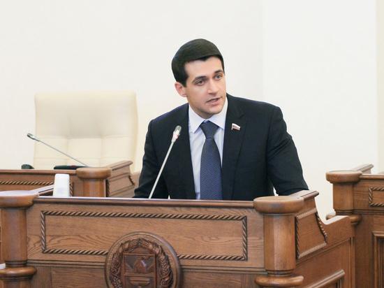 Александр Прокопьев: «Макларену стоит извиниться перед спортсменами»
