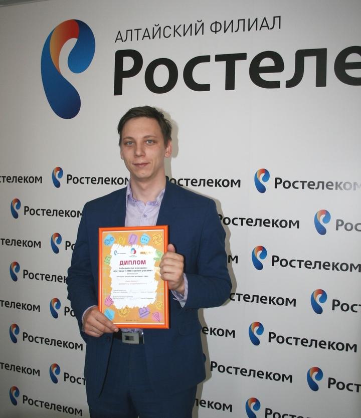 Орловские новости видео россия 1
