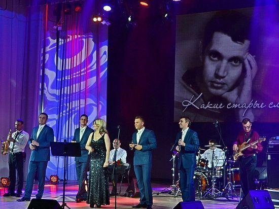 ВБарнауле пройдёт концерт филармонии Алтайского края под открытым небом