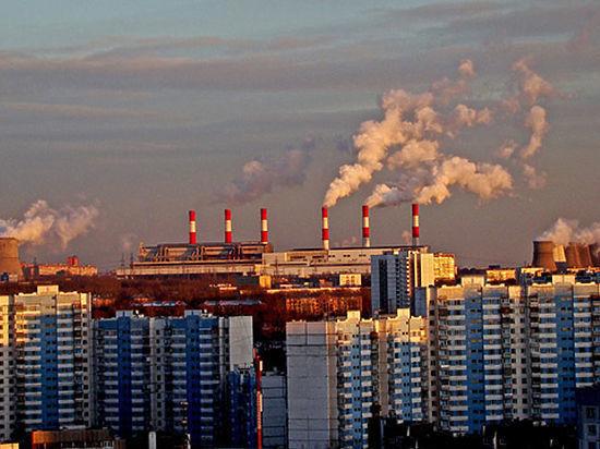 На ремонт объектов электроэнергетики Алтайского края направят 2,7 млрд рублей