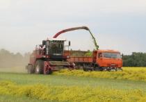 «Кипринское» инвестирует в хранение и переработку зерновых