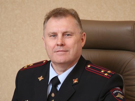 Начальник краевого ГИБДД рассказал о повышении безопасности дорожного движения