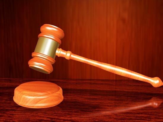 Краевой суд нестал нарушать статус-кво в«деле Денисова»