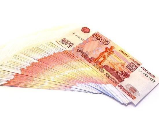 Жительница Рубцовска обманула налоговую на 4 млн. рублей