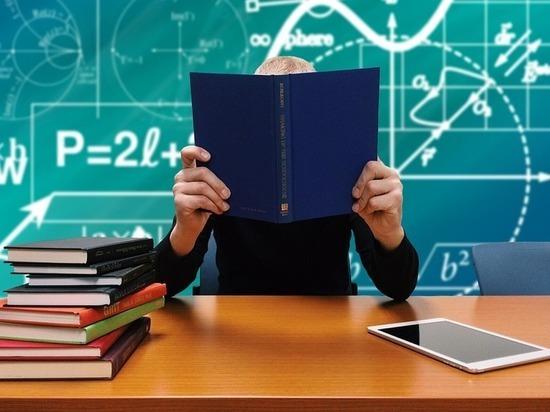Алтайские университеты вошли всписок наилучших институтов Российской Федерации