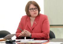 Министр образования Тверской области ушла в отставку