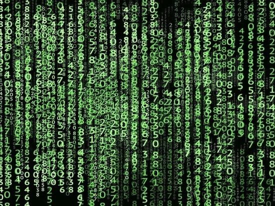 Кибер-мошенники атакуют Алтайский край