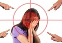 Алтайские ученые обследуют детей с признаками мигрени