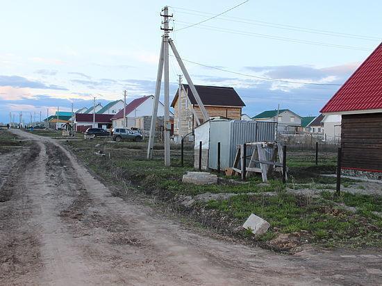 Экс-депутата АКЗС осудили за незаконное предпринимательство