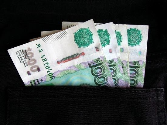 Мошенница в Барнауле забирала у своих жертв деньги и паспорта