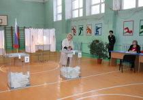 Как проходили выборы в Алтайском крае: рекорды и провал либералов