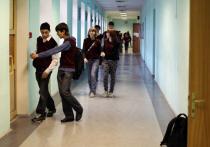 По факту резни в подмосковной школе возбуждено уголовное дело о халатности