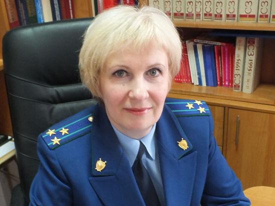 Ирина курушина апелляция — один из