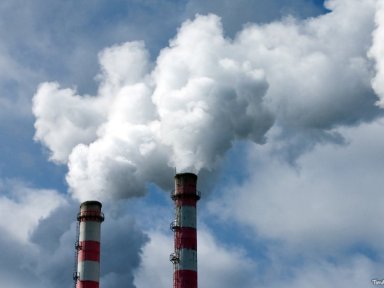 Миллиарды в дым, или Экономические просчеты
